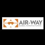 AIR-way