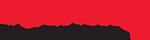 Logo_RegionalEntrance