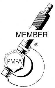 PMPA-Member-Logo-bitmap