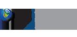 RTI-International-Metals-Logo
