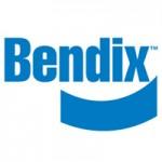 bendix-logo