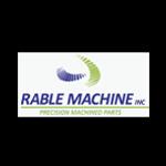 rable